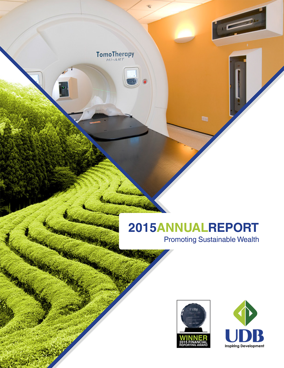 UDB-ANNUAL-REPORT-2015-1