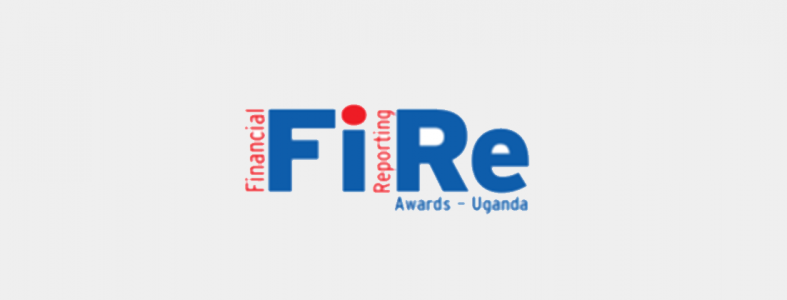 UDB Wins Big At FiRe Awards 2019